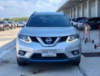 2018 Nissan X-Trail 2.0 V Hybrid 4WD SUV