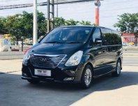 2015 Hyundai Grand Starex 2.5 VIP รถตู้/VAN