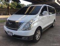 2011 Hyundai Grand Starex 2.5 VIP