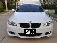 BMW325i ปี2008 E92 6สูบ 2500CC