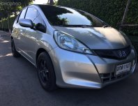 Honda Jazz 1.5 S AT 2013