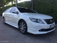 Toyota Camry 2.0G Extremo 2014