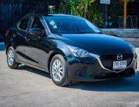 2018 Mazda 2 1.3 Standard