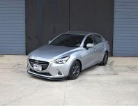 MAZDA 2 1.3 SKYACTIV HIGH CONNECT A/T ปี 2018  9กณ8071