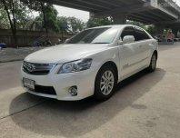2013 Toyota CAMRY 2.4 Hybrid