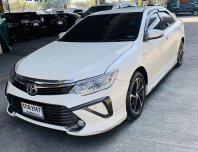 2016 Toyota CAMRY 2.0 G Extremo