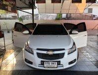 2012 Chevrolet Cruze 1.8 (ปี 10-15)