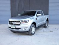 FORD RANGER ALL-NEW OPEN CAB 2.2 Hi-Rider XL+ M/T ปี 2019