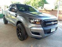 ขายรถกระบะ Ford Ranger XL 2.2 ปี 2016