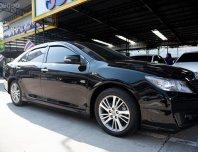 2014 Toyota Camry 2.0 (ปี 12-16) G Extremo Sedan AT