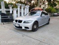 "BMW 318i ( E90 ) แต่ง M3 รอบคัน "" Generation 5"