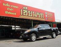 ซื้อขายรถมือสอง 2013 Mazda BT-50 PRO 2.2 Hi-Racer Double Cab Pickup AT
