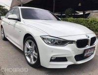 BMW Msport ปี2014 Bmw F30 328i M Sport