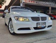 """BMW 318i ( E90 ) """" Generation 5 """""""