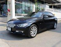 🌟🌟เครดิตดีฟรีดาวน์🌟🌟 ✨2013 BMW 320d Modern✨
