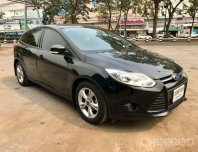 2014 Ford FOCUS 1.6 Trend