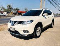 2015 Nissan X-Trail 2.0 V 4WD SUV