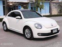 Volkswagen Beetle 1.2 TSI ปี 2014
