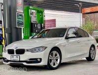 BMW 320i Sport Line ปี13