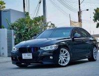 BMW ActiveHybrid 3 M-Sport ปี13
