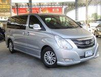 2014 Hyundai H-1