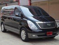 Hyundai Grand Starex 2.5 ( ปี 2011 )