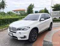 2014 BMW X5 sDrive25d SUV