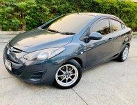 ขายรถ Mazda 2 1.5 4ประตู ปี 2011