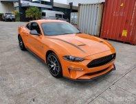 Mustang 2.3 2020 (New Car)