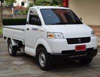 Suzuki Carry 1.6 (ปี 2019 ) Truck MT