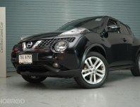 Nissan Juke 1.6 V ปี 2015