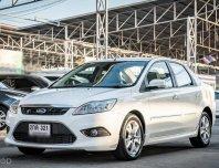 2011 Ford FOCUS 2.0 Ghia รถเก๋ง 4 ประตู