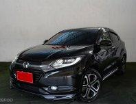 2017 Honda HR-V 1.8 E Limited SUV