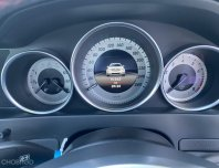 2015 Mercedes-Benz C 250 AMG รถเก๋ง 2 ประตู