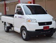 Suzuki Carry 1.6 ( ปี 2019 ) Truck MT