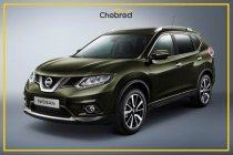 ซื้อ Nissan X-Trail มือสองดีไหม ?
