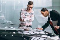 4 จุดต้องเช็กตัวถังรถยนต์ จดแล้วจำ นำไปใช้ก่อนซื้อรถมือสอง