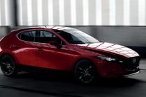 รถ Hatchback รุ่นไหนดี 2021 ที่ตอบโจทย์คนรักสบาย