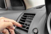 เช็ก 4 จุดตรวจ เมื่อพบปัญหาแอร์รถยนต์ไม่เย็น