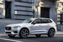 ปัญหา Volvo XC60 จากผู้ใช้จริง พร้อมแนวทางแก้ไข
