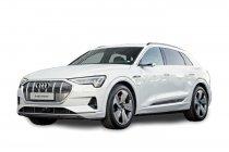 นอร์เวย์ บันทึกไว้ประเทศแรกในโลก ยอดขายรถยนต์ไฟฟ้าเกิน 50%