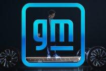 GM เปลี่ยนโล้โก้ใหม่ ปรับแบรนด์ พร้อมมูฟออนสู่ยานยนต์ไฟฟ้า