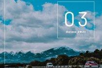 เปิดลิสต์วันมงคล ฤกษ์ออกรถ มีนาคม 2564