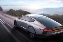 3 รูปแบบรถพลังงานทดแทน นวัตกรรมเปลี่ยนอนาคต