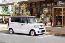 ทำไมรถ Kei Car ถึงไม่มาที่ไทย?