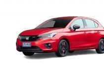 ยอดขายรถยนต์มีนาคม 2564 คึกคัก เพิ่มขึ้น 25.6%