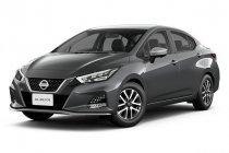 Nissan Almera 2021 เพิ่มรุ่น Sportech ใส่ชุดแต่งเพิ่ม ปรับใหม่เป็น 6 รุ่นย่อย