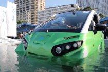 รถยนต์ไฟฟ้าในไทย 2021 ราคาเริ่มต้นไม่ถึงล้าน