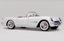 5 รถยนต์ที่เก่าแก่ที่สุด ยังคงผลิตอยู่ในปัจจุบัน