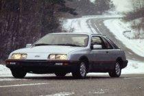 ผลงานจากฟอร์ดกับ 3 รถยนต์ที่แย่ที่สุดเท่าที่เคยสร้างมา